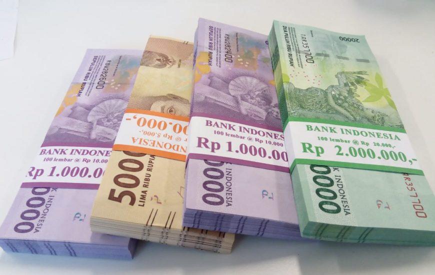 Blog - Uloom Indonesia