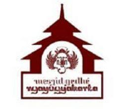 Masjid Gedhe