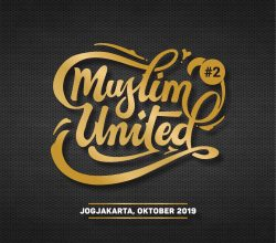 Muslim United